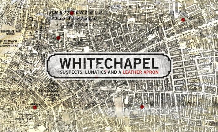 whitechapelhitechapel_spitalfields_7_murders